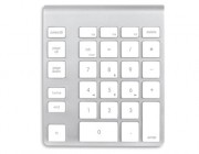 NewerTech_Wireless_Aluminum_Keypad