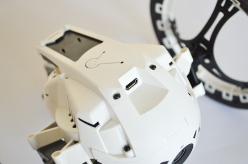 PARROT-Jumping-sumo-7
