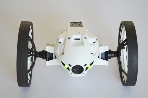 PARROT-Jumping-sumo-9