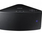 Samsung_M3_wireless_speaker