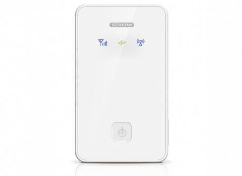 Sitecom_Wi-Fi_mobile_3G_WLM-1000
