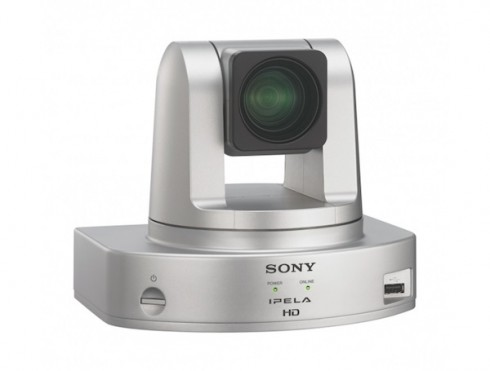 Sony_HD_PCS-XC1