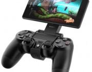 Sony_Xperia_Z3_remote_play