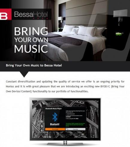 bessahotel_bluetooth