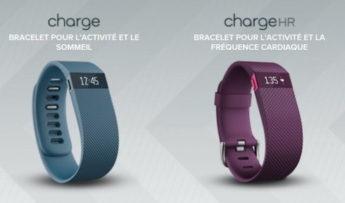fitbit_charge_bracelet_connected
