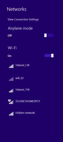 lenevo_miix_2_11-wifi1