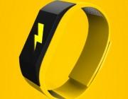 pavlok_bracelet