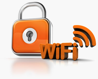 wifi_security