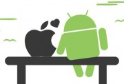 apple_love_android