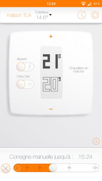 test netatmo thermostat. Black Bedroom Furniture Sets. Home Design Ideas