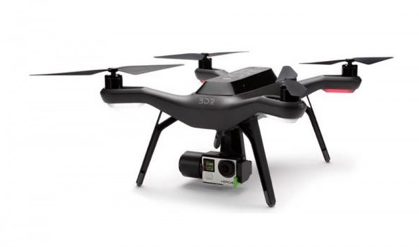 3D_robotics_solo_drone
