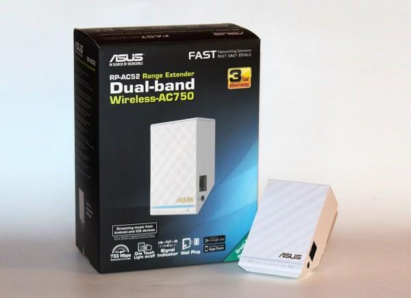 ASUS_RP-AC52_Dual-Band_Wireless_Range_Extender