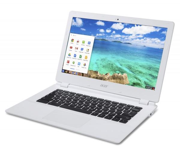 Acer_chromebook_CB5-311-H14N