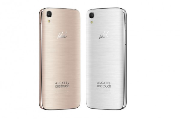 Alcatel_one_touch_idol_3_silver