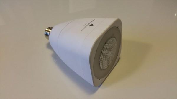 AwoX-Striimlight-Wifi06