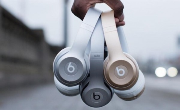 Beats_audio_Solo2_wireless-couleurs-iphone