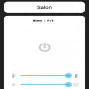 BeeWi_SmartPad_11 - Copie