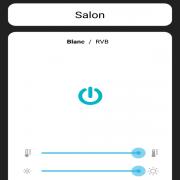 BeeWi_SmartPad_12 - Copie