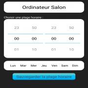 BeeWi_SmartPad_4 - Copie