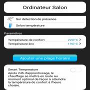 BeeWi_SmartPad_6 - Copie
