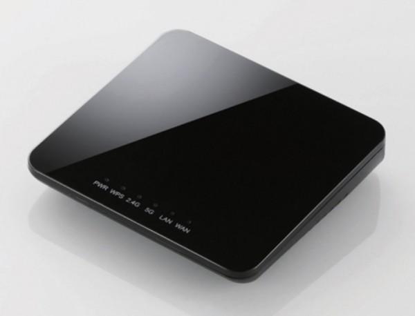 Elecon-WRH-733G-routeur-wifi