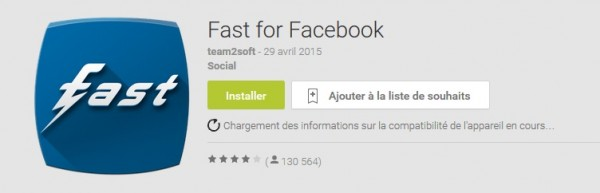 Fast-for-Facebook