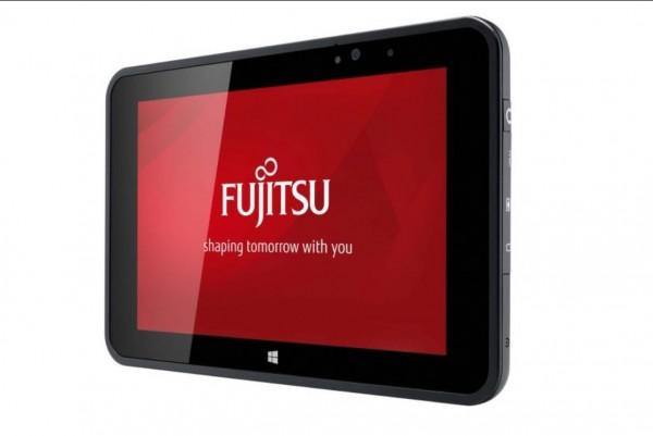 Fujitsu_Stylistic_V535