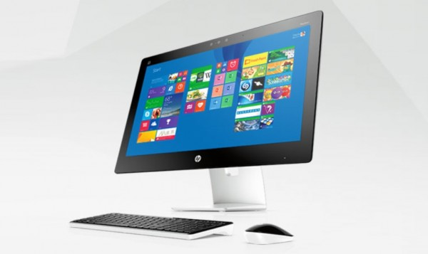 HP-Pavilion-All-in-One