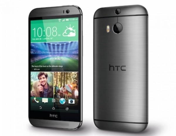 HTC-M8s