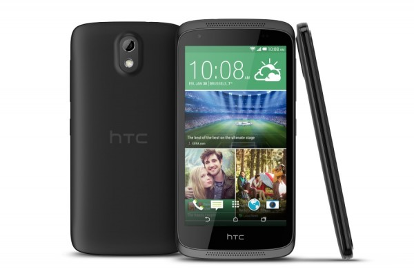 HTC_Desire526_StealthBlack