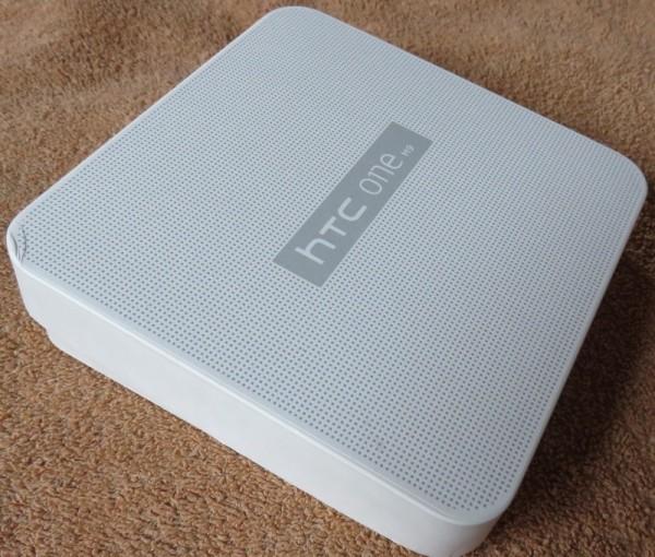 HTC_M9_Boite 1_800
