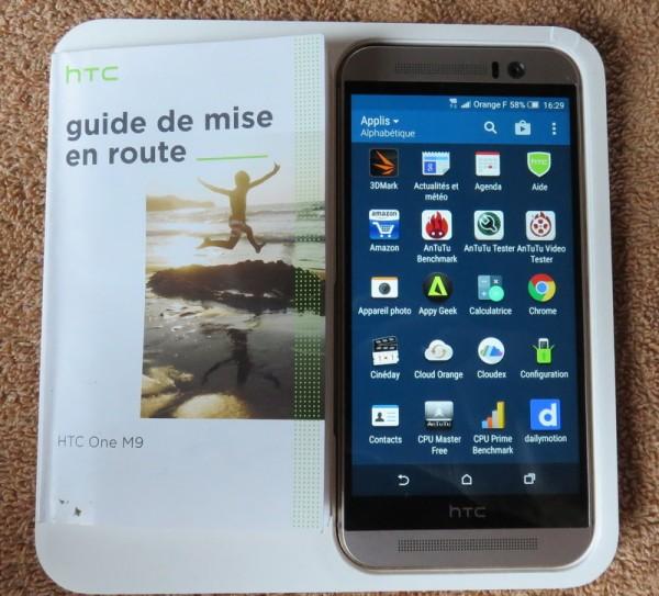 HTC_M9_Boite 2_800