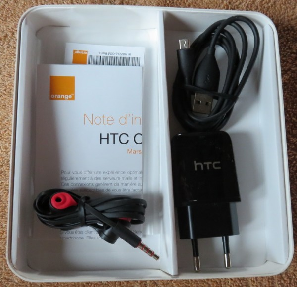 HTC_M9_Boite 3