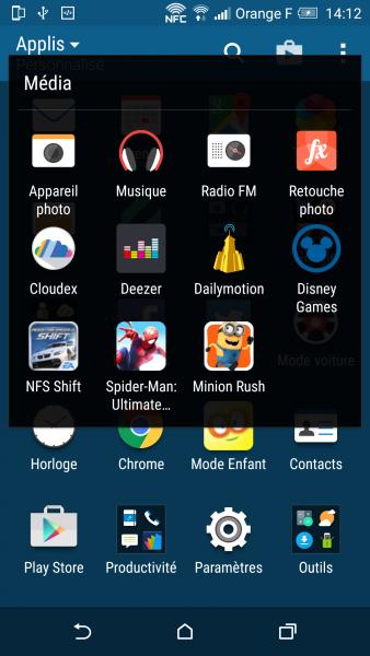 HTC_M9_applimedia