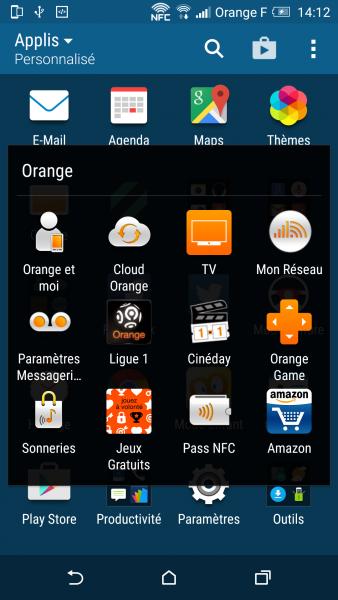 HTC_M9_appliorange