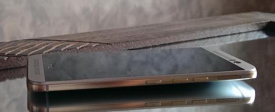 HTC_M9_details4 (prise avec M7)