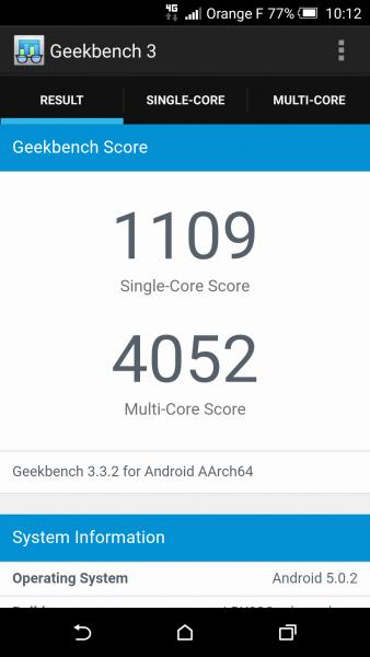 HTC_M9_geekbench
