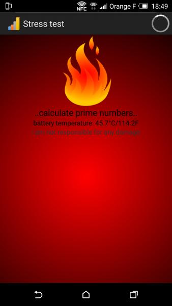HTC_M9_stress test