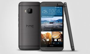 HTC_M9_tel-officielle-4-300x180