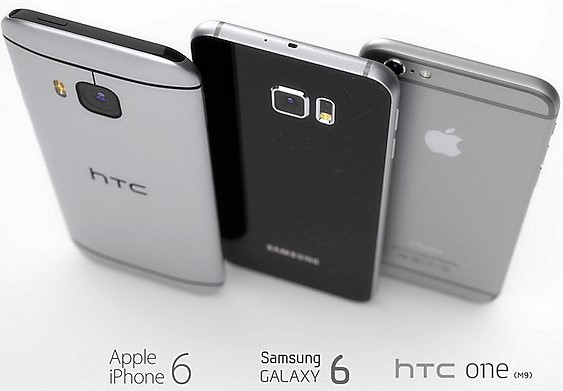 HTC_M9_tel-vs-iphone-6-vs-samsung-galaxy-s6-concept-comparatif_02-680x511