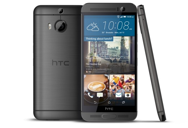 HTC_ONE_M9plus