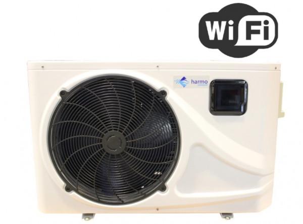 Harmo-Powerpack-WiFi-pompe-a-chaleur