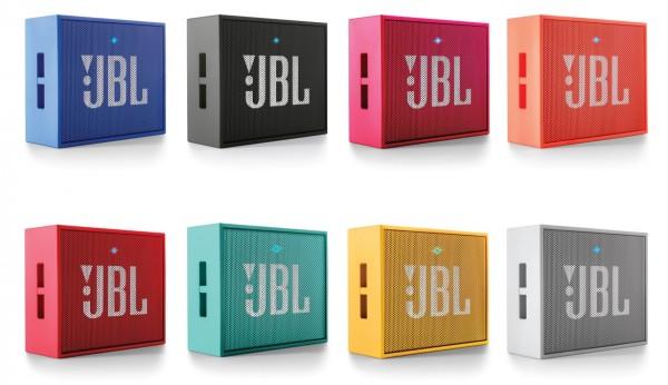JBL-GO-enceinte-bluetooth