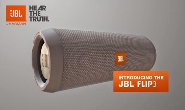 JBL_Flip3