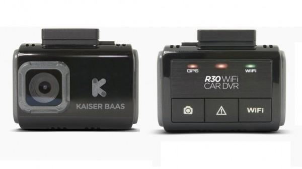 Kaiser_baas_R30WiFi_dashcam