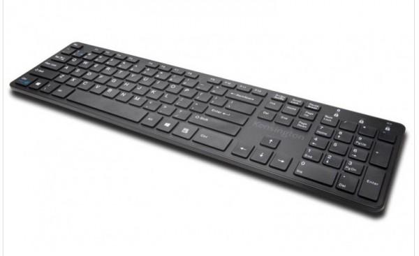 Kensington-KP400-Switchable-Keyboard