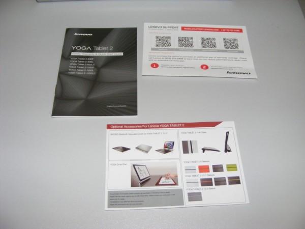 Lenono_Yoga_Tablet2-014