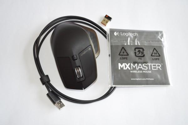 Logitech-MXMaster-13