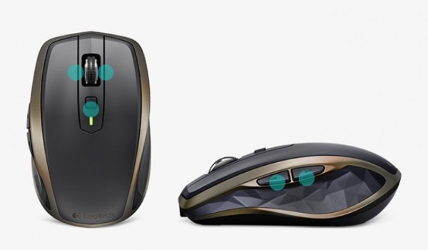 Logitech_MX_Anywhere_2_Souris_mobile_sans_fil