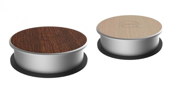 M5_Wireless_charging_Furniture